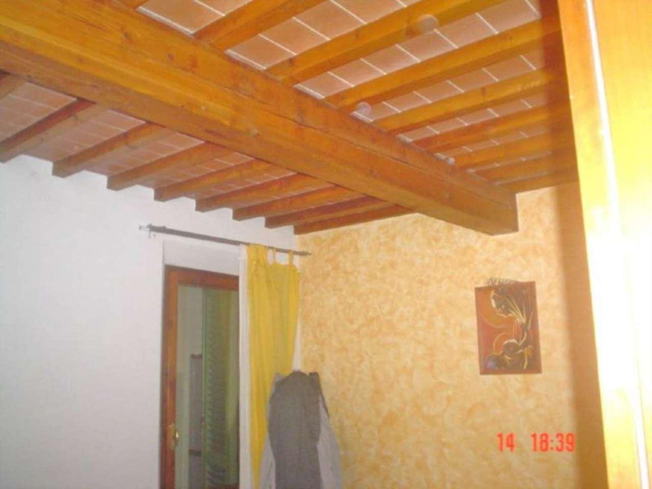 Bilocale Montelupo Fiorentino Via R. Caverni 5