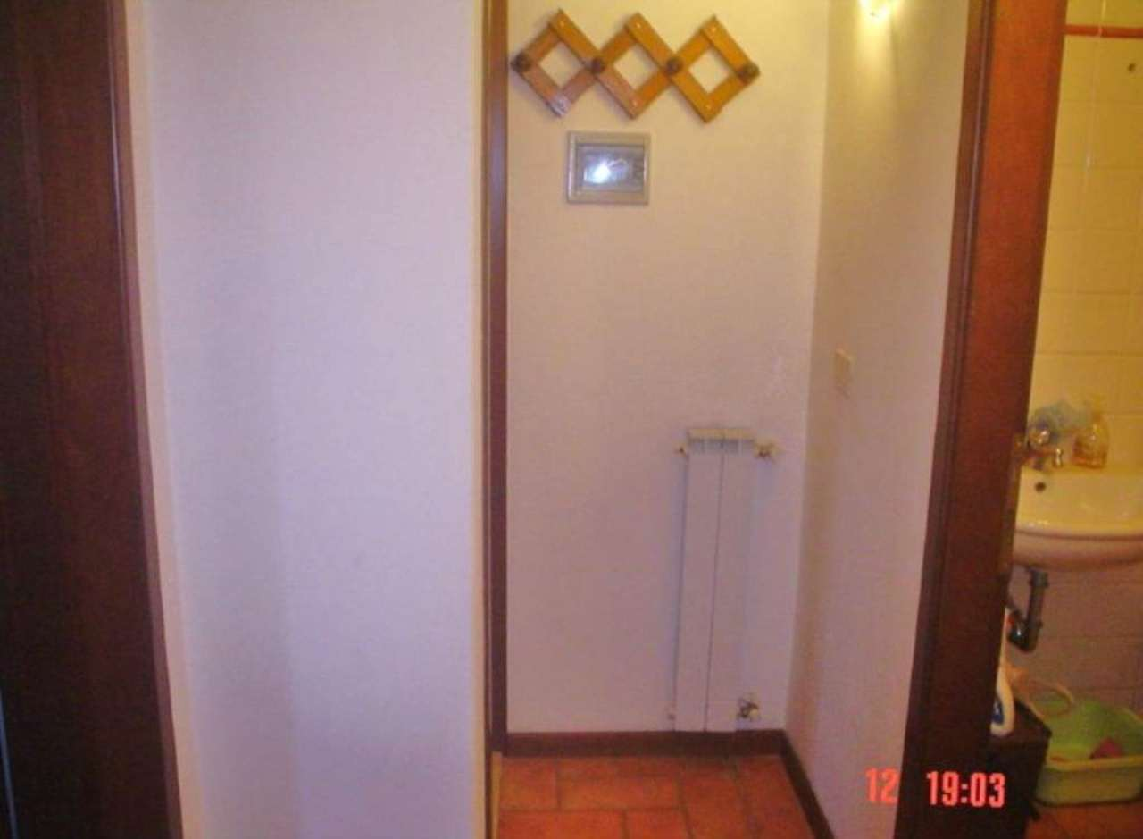Bilocale Montelupo Fiorentino Via R. Caverni 2