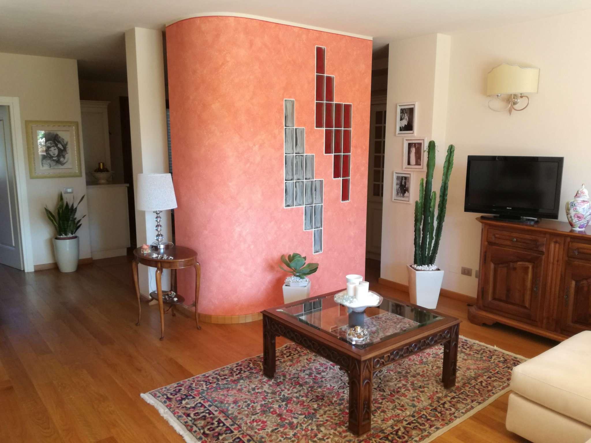 Palazzo / Stabile in vendita a Montelupo Fiorentino, 8 locali, prezzo € 550.000 | CambioCasa.it