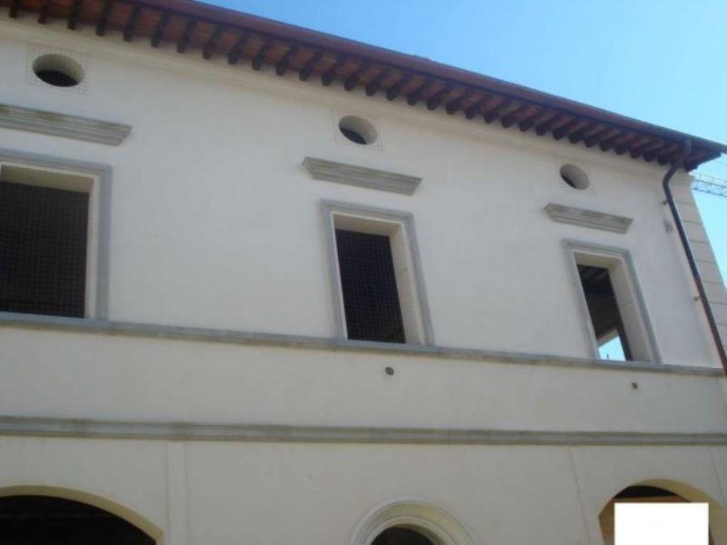 Bilocale Empoli  9