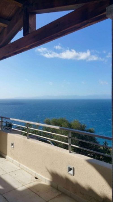 Villa in vendita a Quartu Sant'Elena, 1 locali, prezzo € 420.000 | Cambio Casa.it