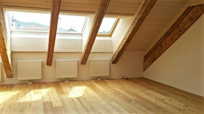 Appartamento in vendita a Villabassa, 3 locali, prezzo € 295.000 | Cambio Casa.it