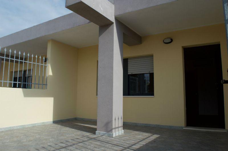 Appartamento in vendita a Settimo San Pietro, 3 locali, prezzo € 100.000 | Cambio Casa.it
