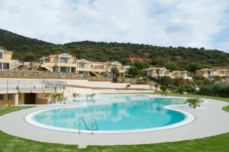 Villa in vendita a Quartu Sant'Elena, 1 locali, prezzo € 560.000 | Cambio Casa.it