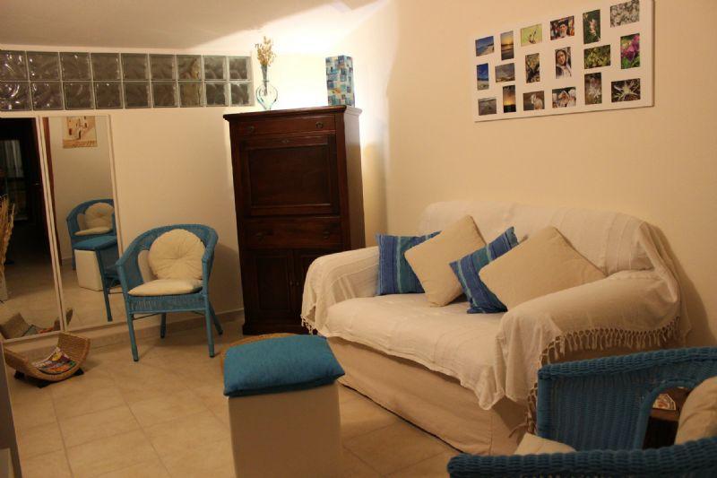 Appartamento in vendita a Domus De Maria, 3 locali, prezzo € 129.000 | Cambio Casa.it