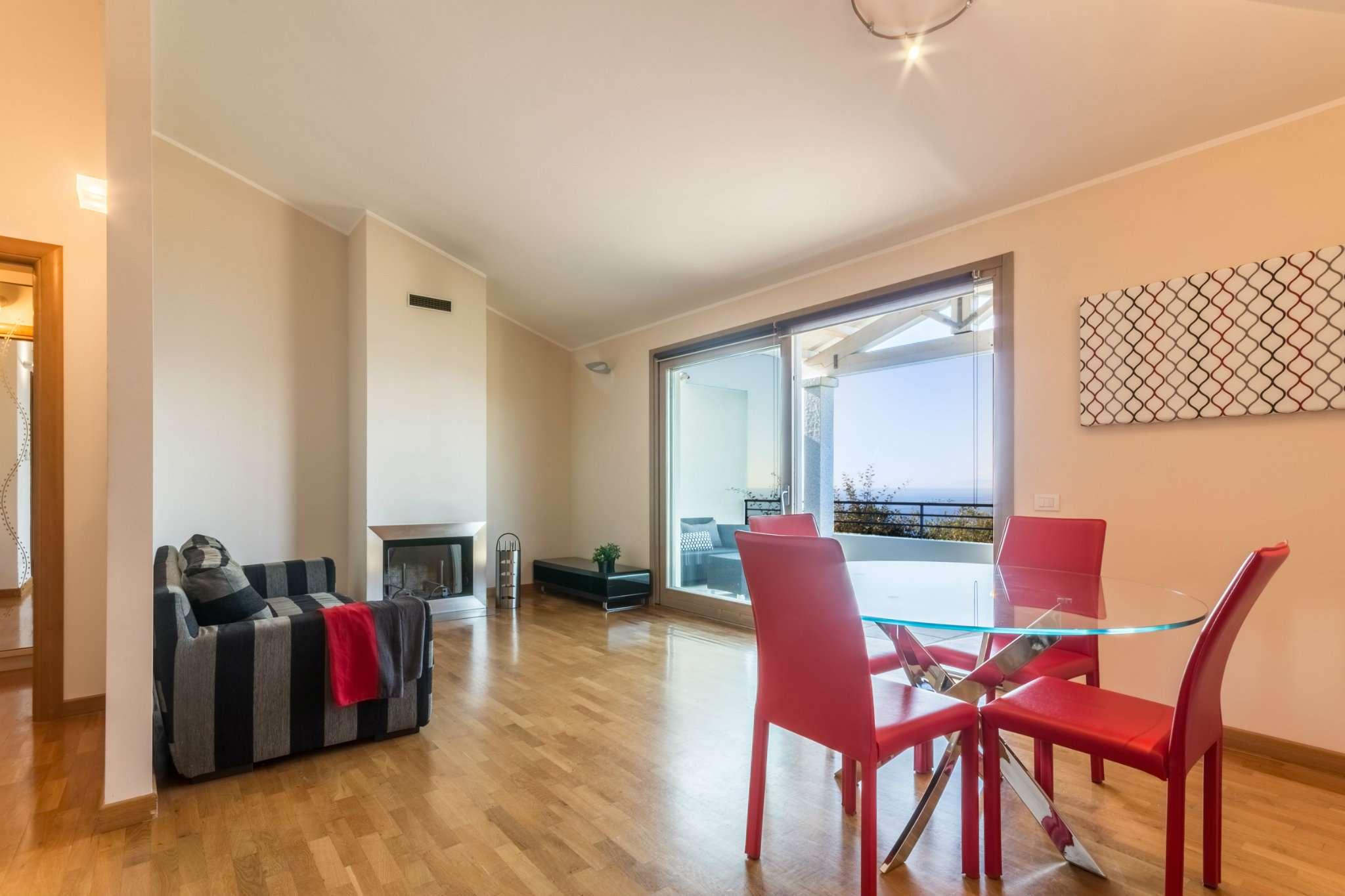 Villa in vendita a Quartu Sant'Elena, 7 locali, prezzo € 355.000 | Cambio Casa.it