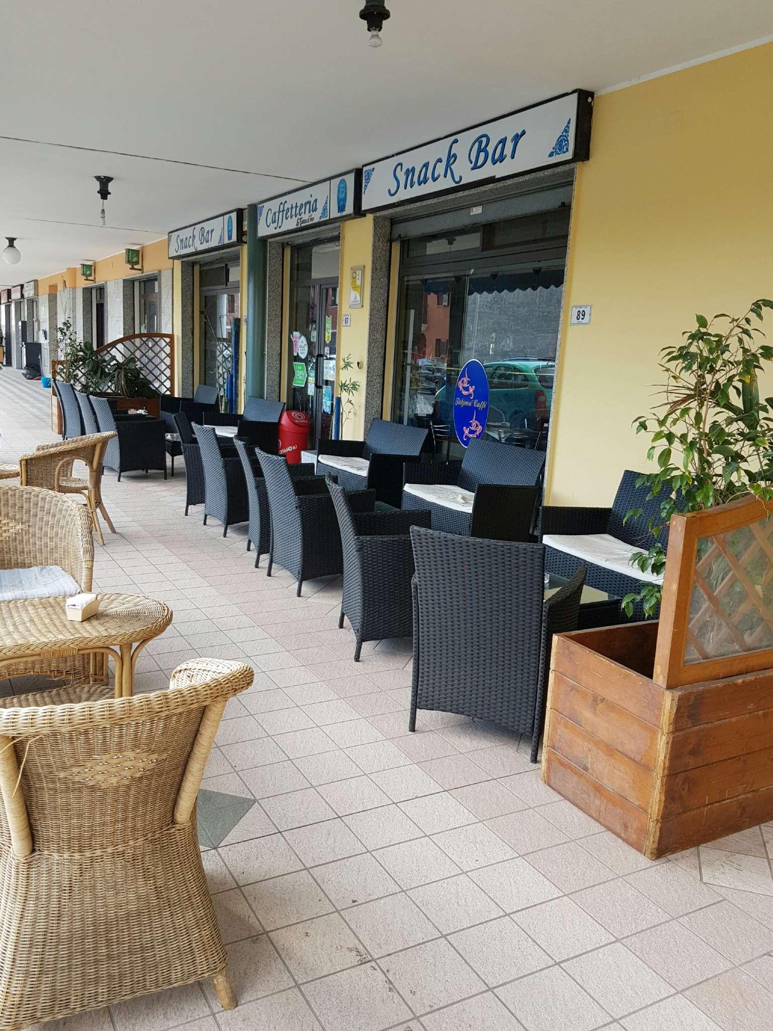 Negozio / Locale in vendita a Quartu Sant'Elena, 1 locali, prezzo € 175.000 | Cambio Casa.it