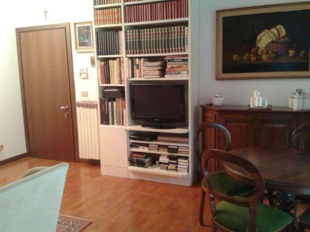 Appartamento in vendita a Cusago, 3 locali, prezzo € 260.000 | Cambio Casa.it