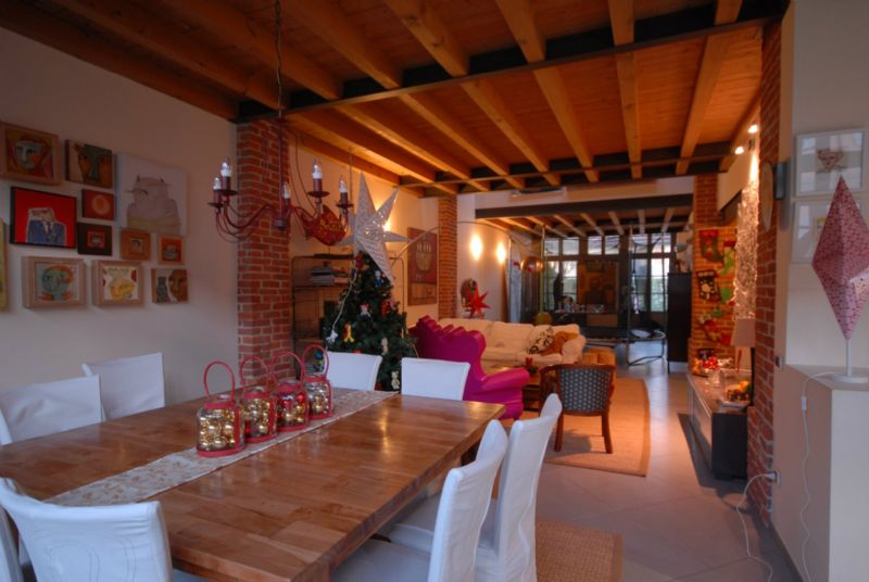 Loft / Openspace in Affitto a Basiglio