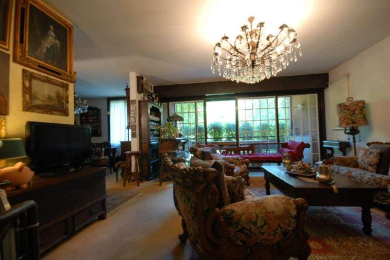 Appartamento in vendita a Basiglio, 3 locali, prezzo € 265.000 | Cambio Casa.it