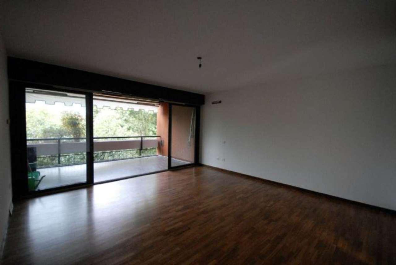 Appartamento in Affitto a Basiglio