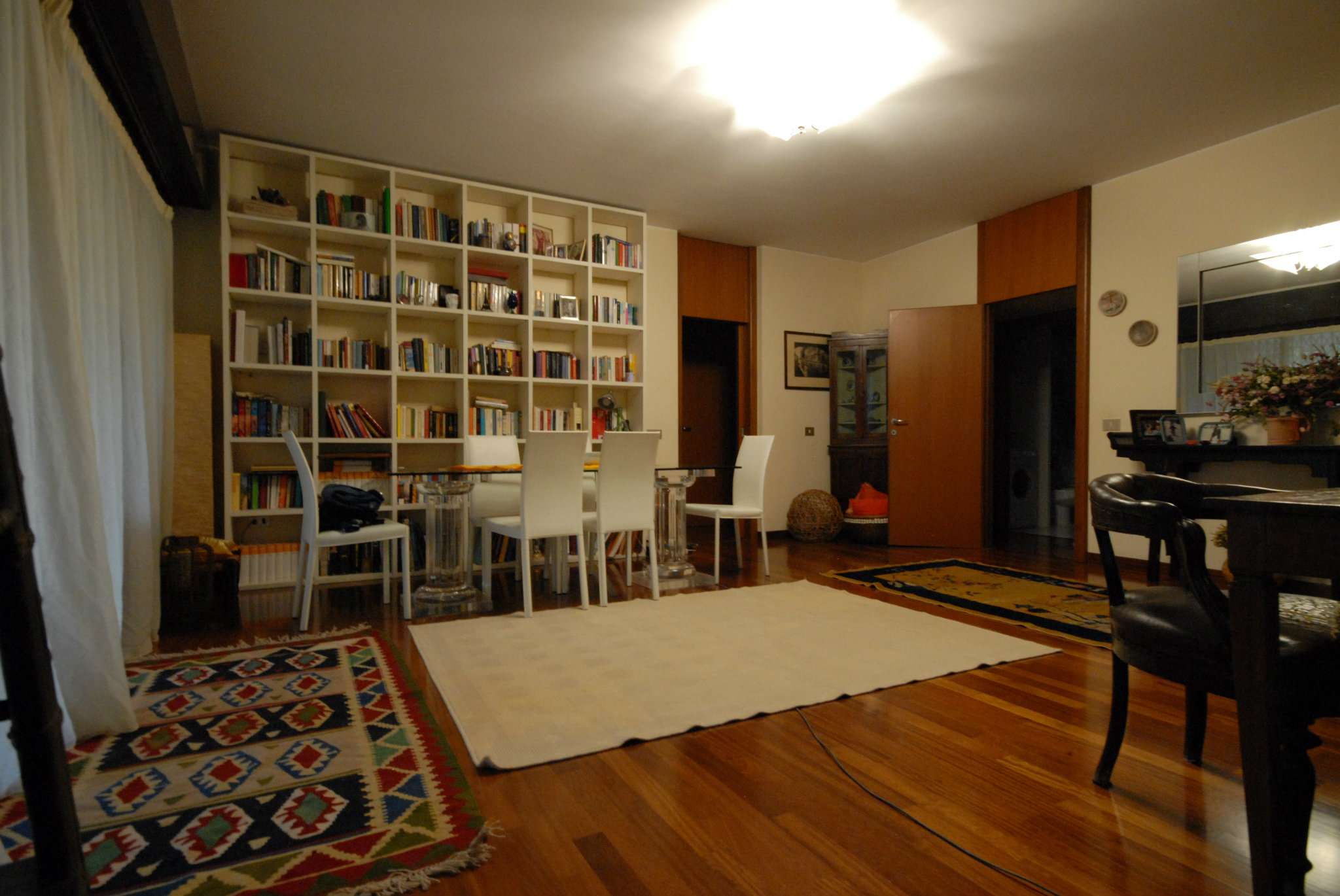 Appartamento in affitto a Basiglio, 5 locali, prezzo € 1.700 | Cambio Casa.it