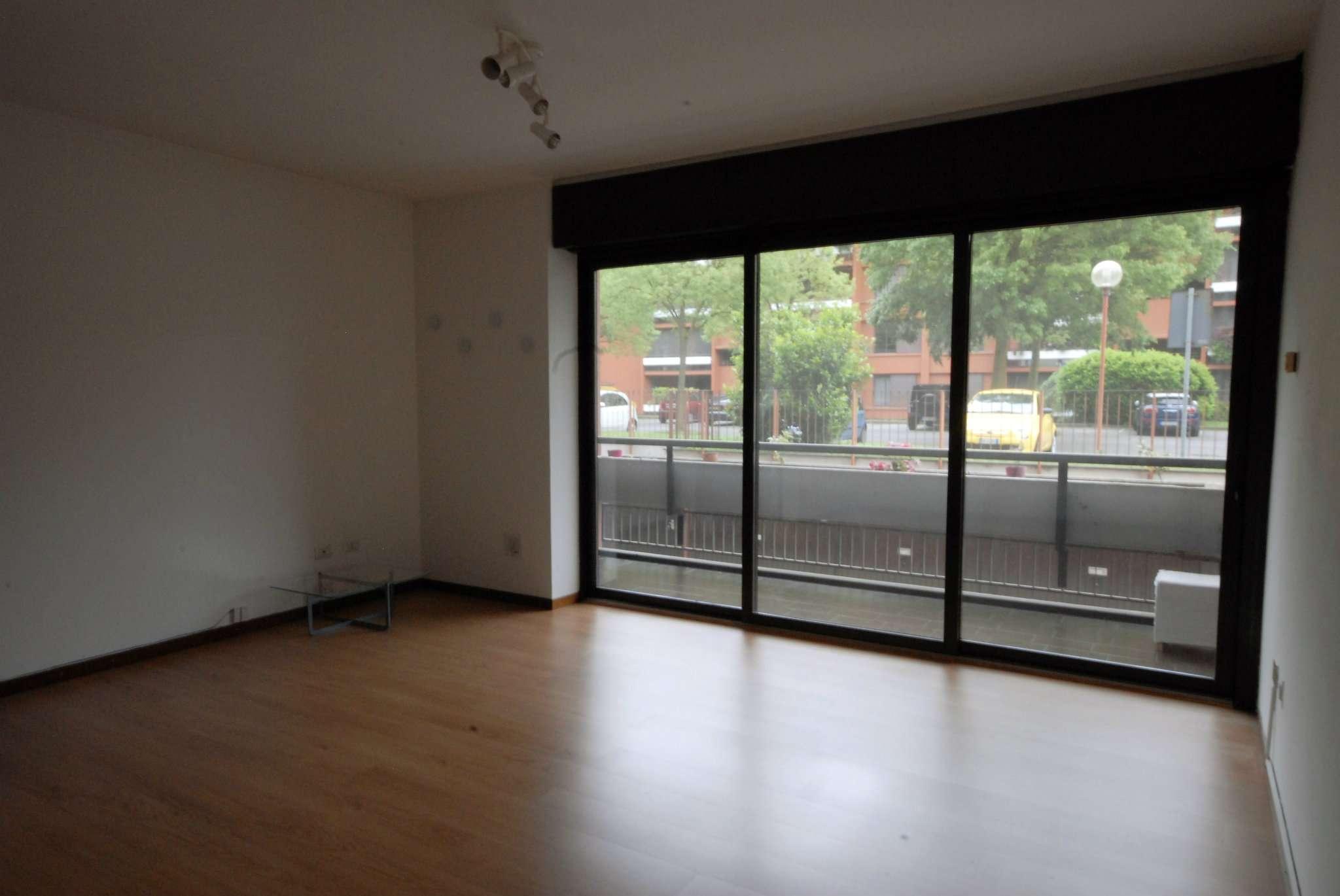 Appartamento in affitto a Basiglio, 2 locali, prezzo € 730 | Cambio Casa.it