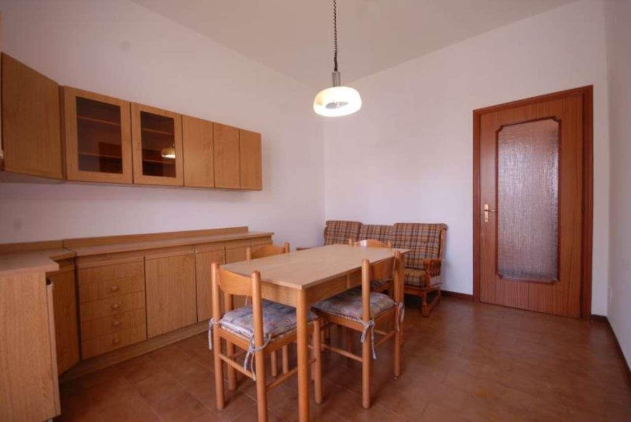 Appartamento in affitto a Trigolo, 4 locali, prezzo € 500 | Cambio Casa.it