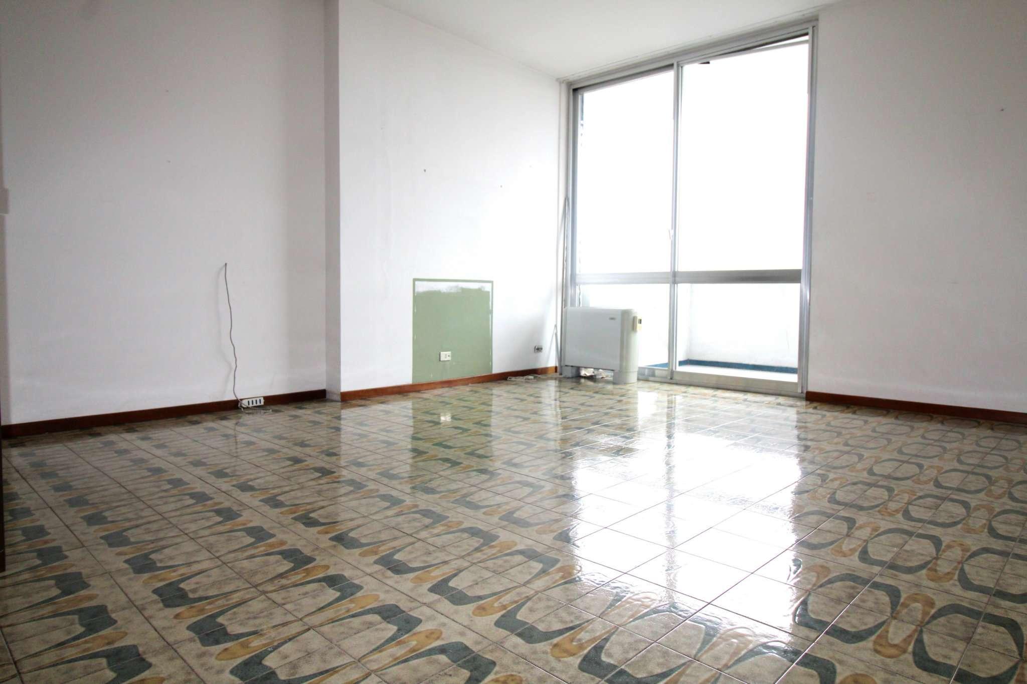 Appartamento in vendita corso Francia Collegno