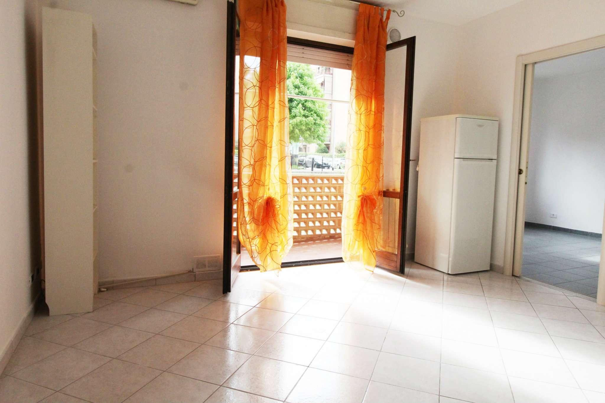 Appartamento in vendita via CLN 39 Grugliasco