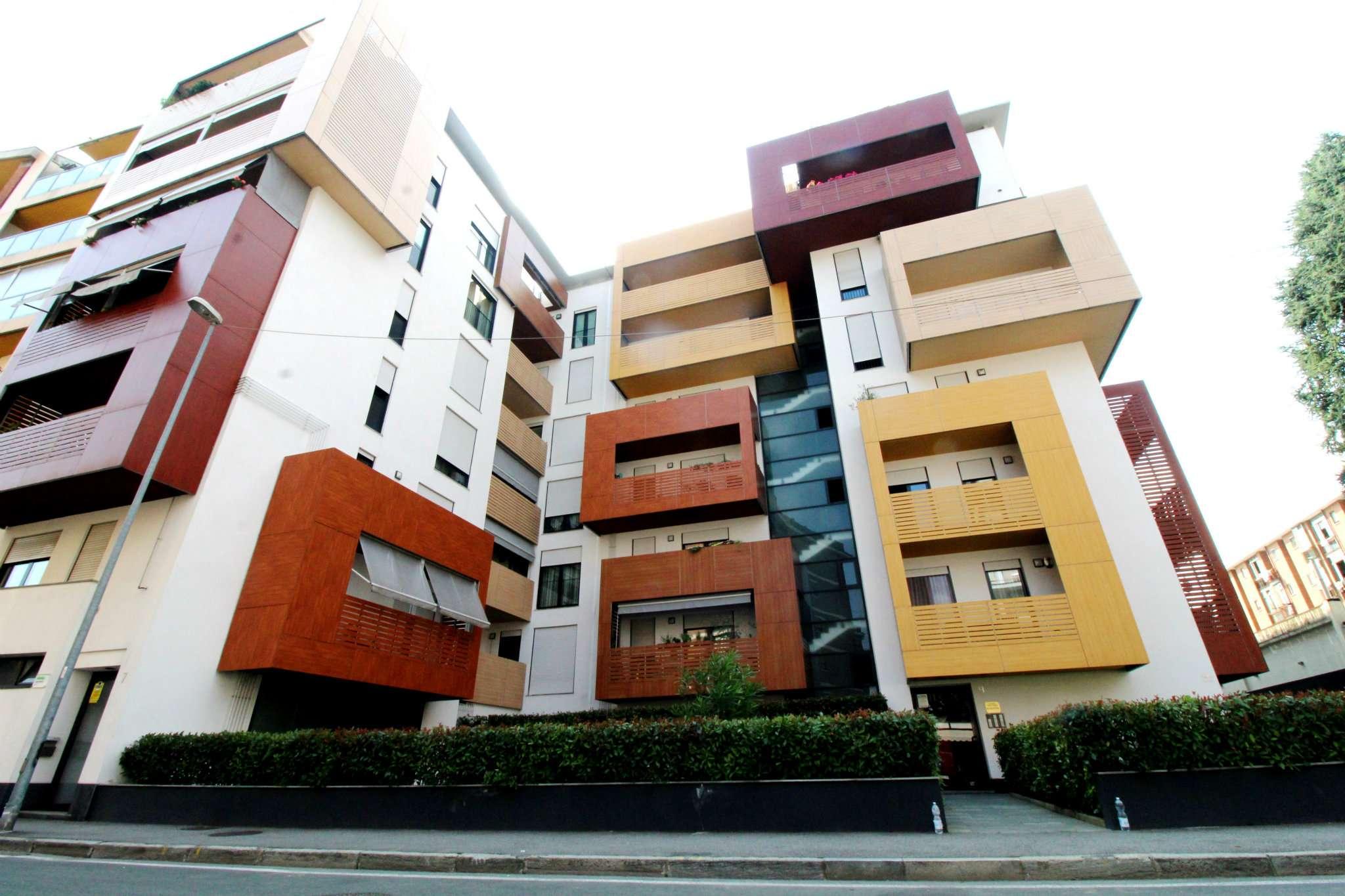 Appartamento in vendita via Brenta 7 Rivoli