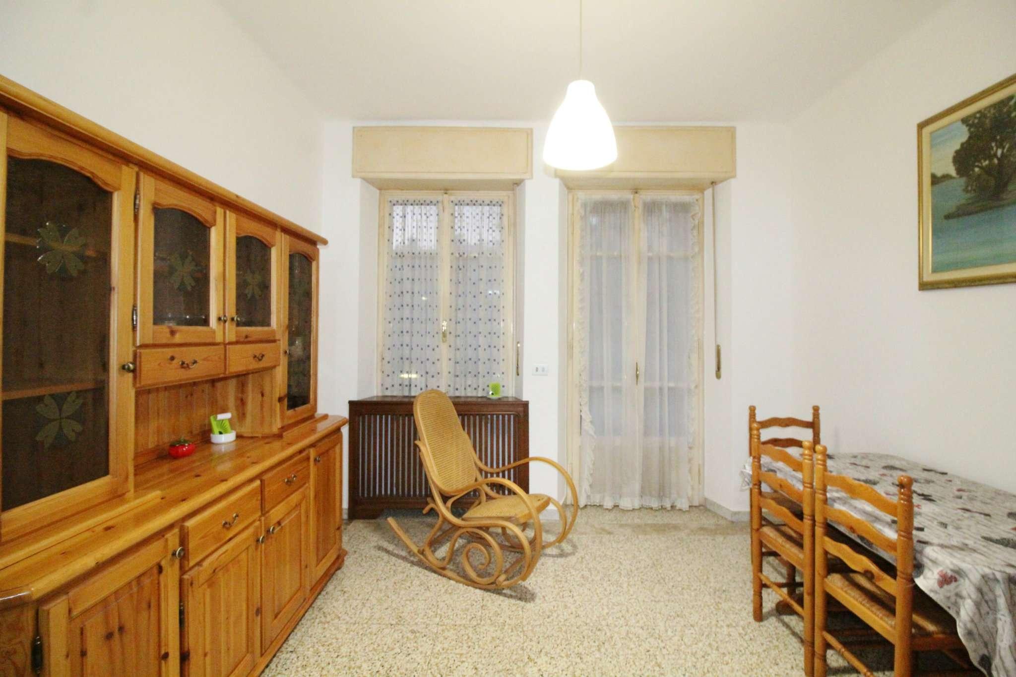 Appartamento in vendita Corso XXV Aprile 68 Rivoli