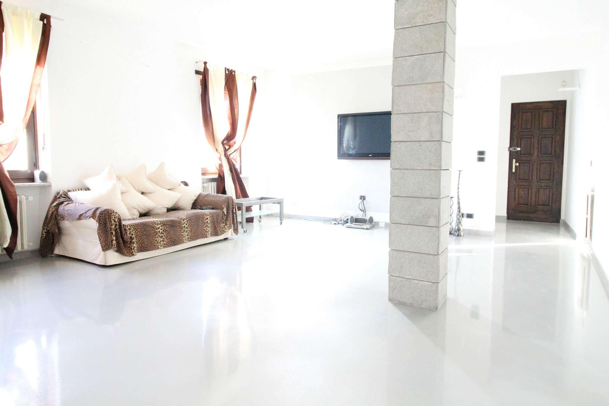 Casa Indipendente in vendita Via IV Novembre Grugliasco