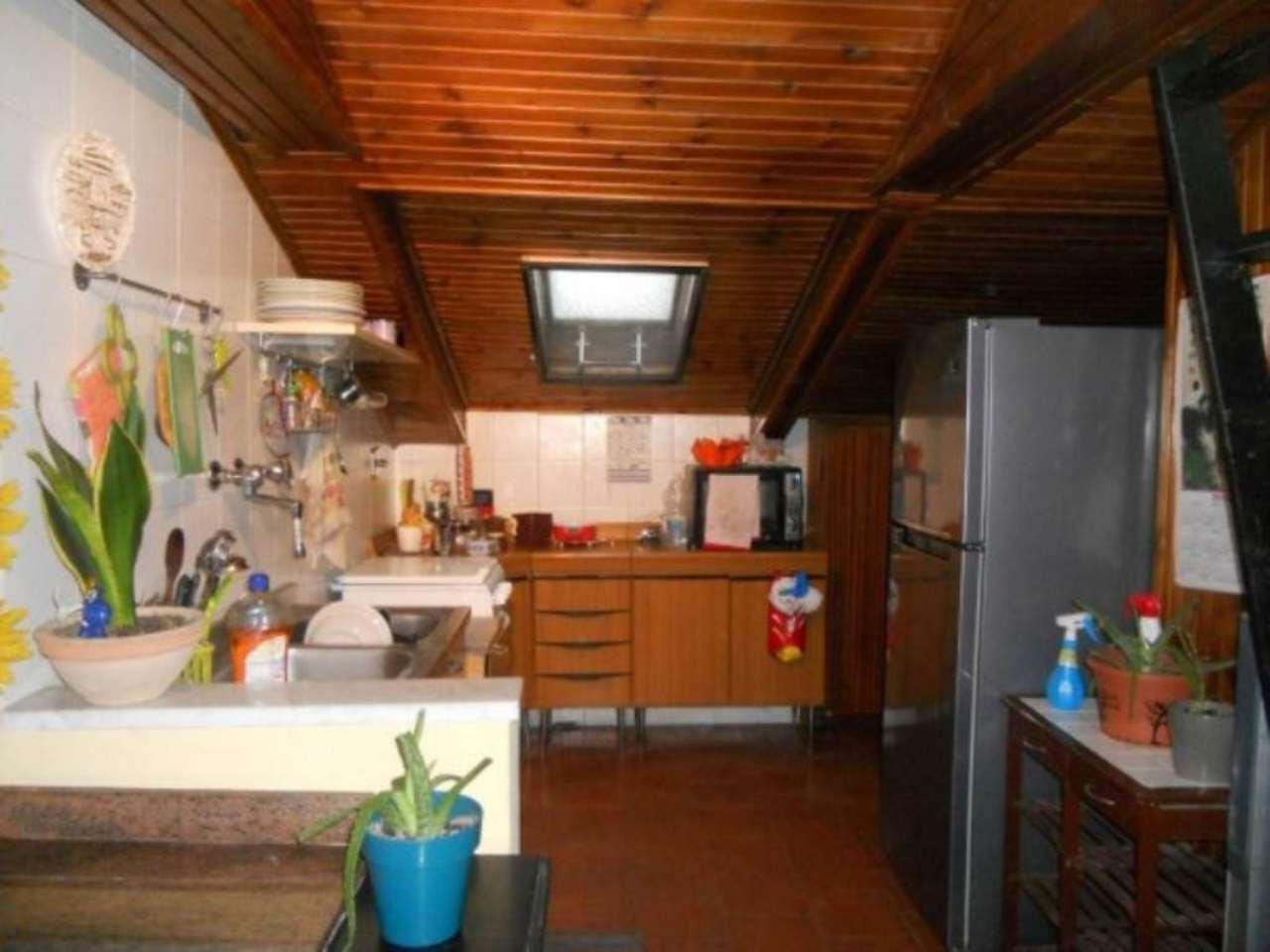 Appartamento in vendita corso Moncenisio Rosta