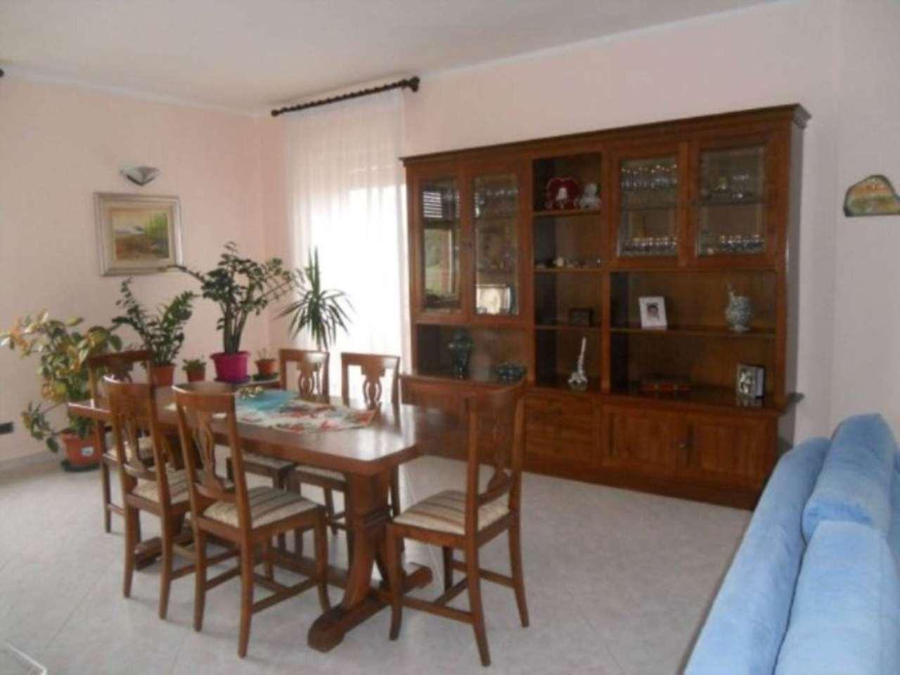 Appartamento in vendita corso Moncenisio 2 Rosta