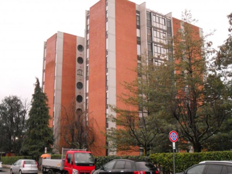 Appartamento in vendita a Grugliasco, 4 locali, prezzo € 194.000 | Cambiocasa.it