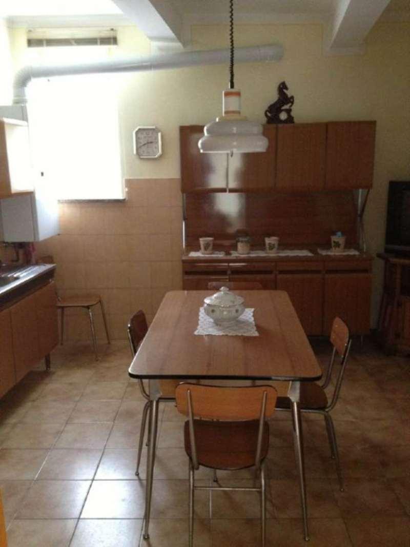 Soluzione Indipendente in vendita a Viadana, 5 locali, prezzo € 93.000   Cambio Casa.it