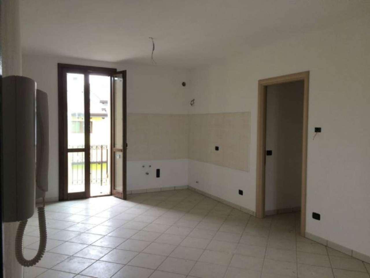 Appartamento in affitto a Casalmaggiore, 2 locali, prezzo € 400 | Cambio Casa.it