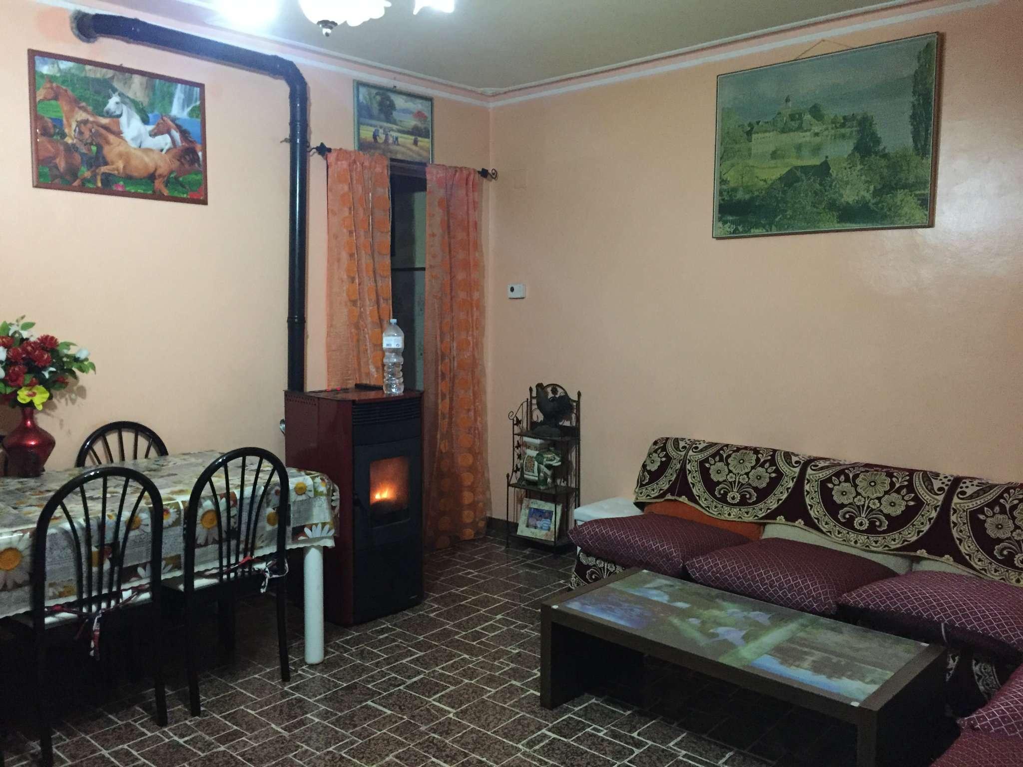 Palazzo / Stabile in vendita a Casalmaggiore, 5 locali, prezzo € 120.000 | Cambio Casa.it