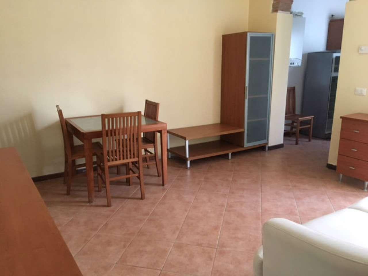 Appartamento in affitto a Casalmaggiore, 2 locali, prezzo € 350 | Cambio Casa.it