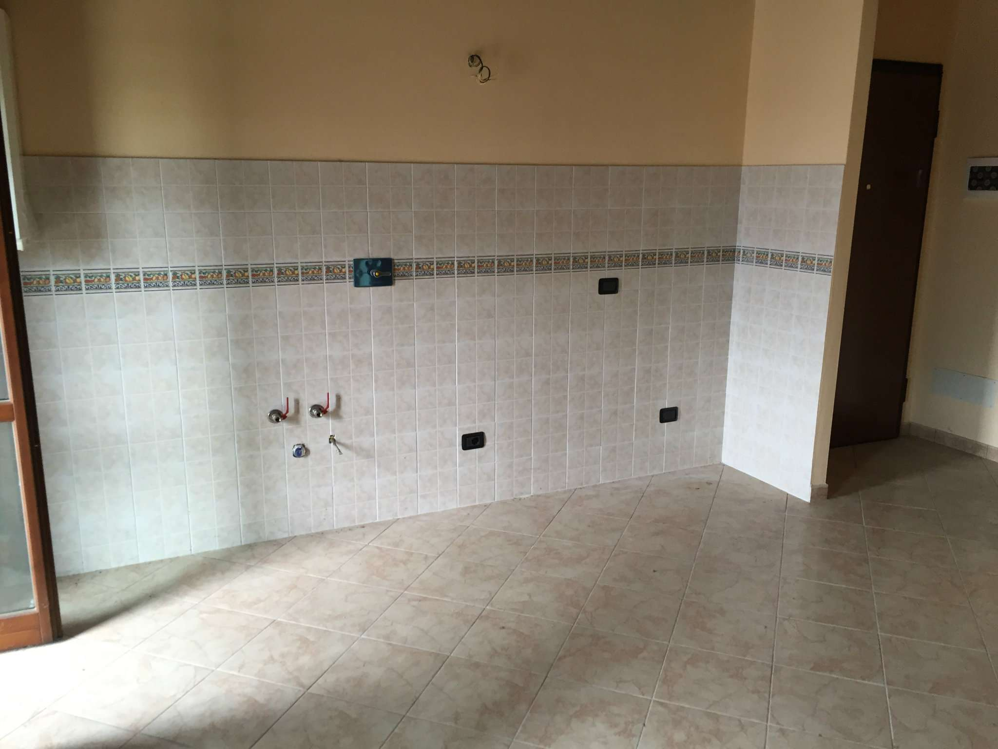 Appartamento in vendita a Viadana, 2 locali, prezzo € 65.000 | CambioCasa.it