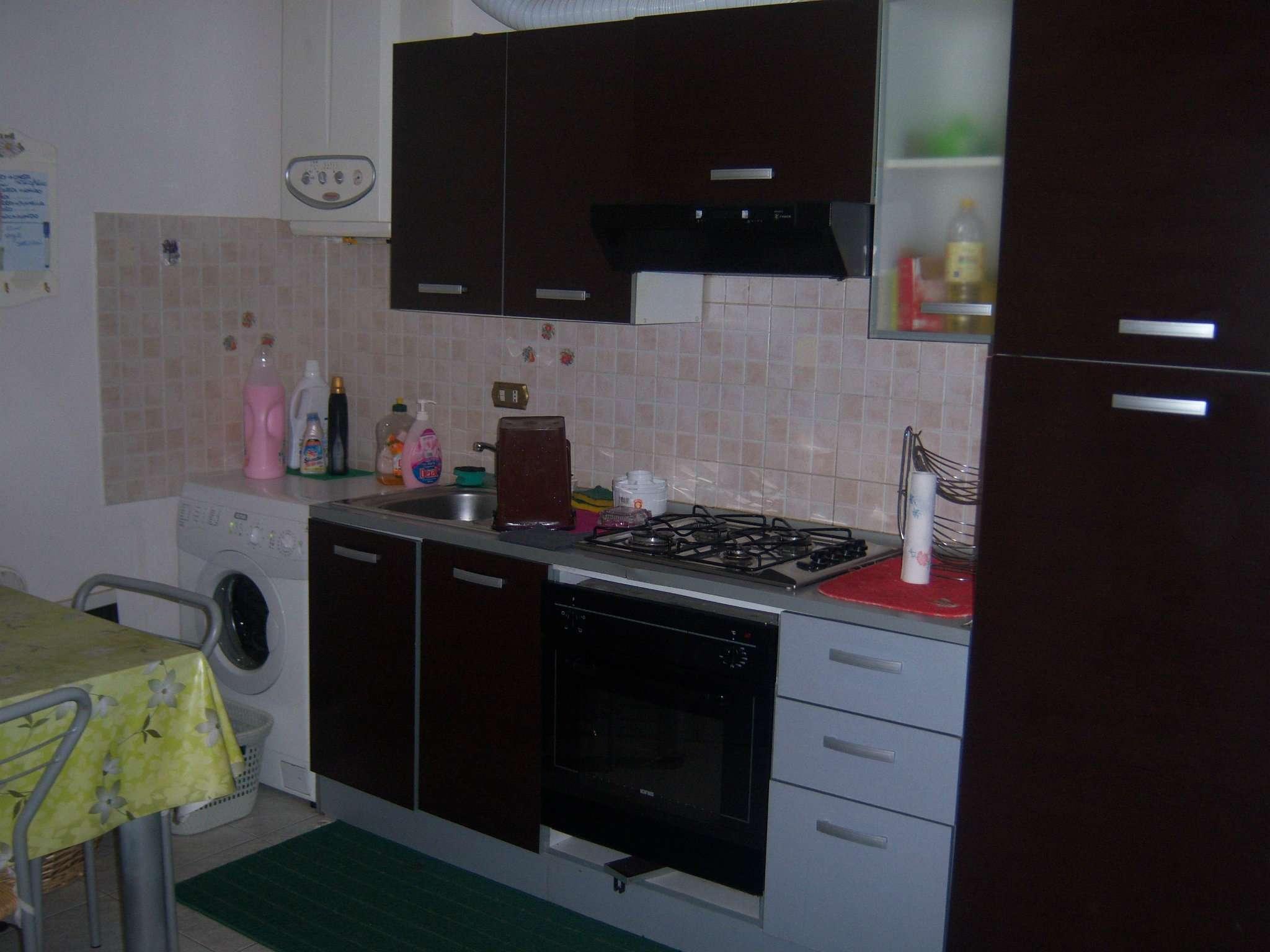 Appartamento in affitto a Viadana, 3 locali, prezzo € 450 | CambioCasa.it
