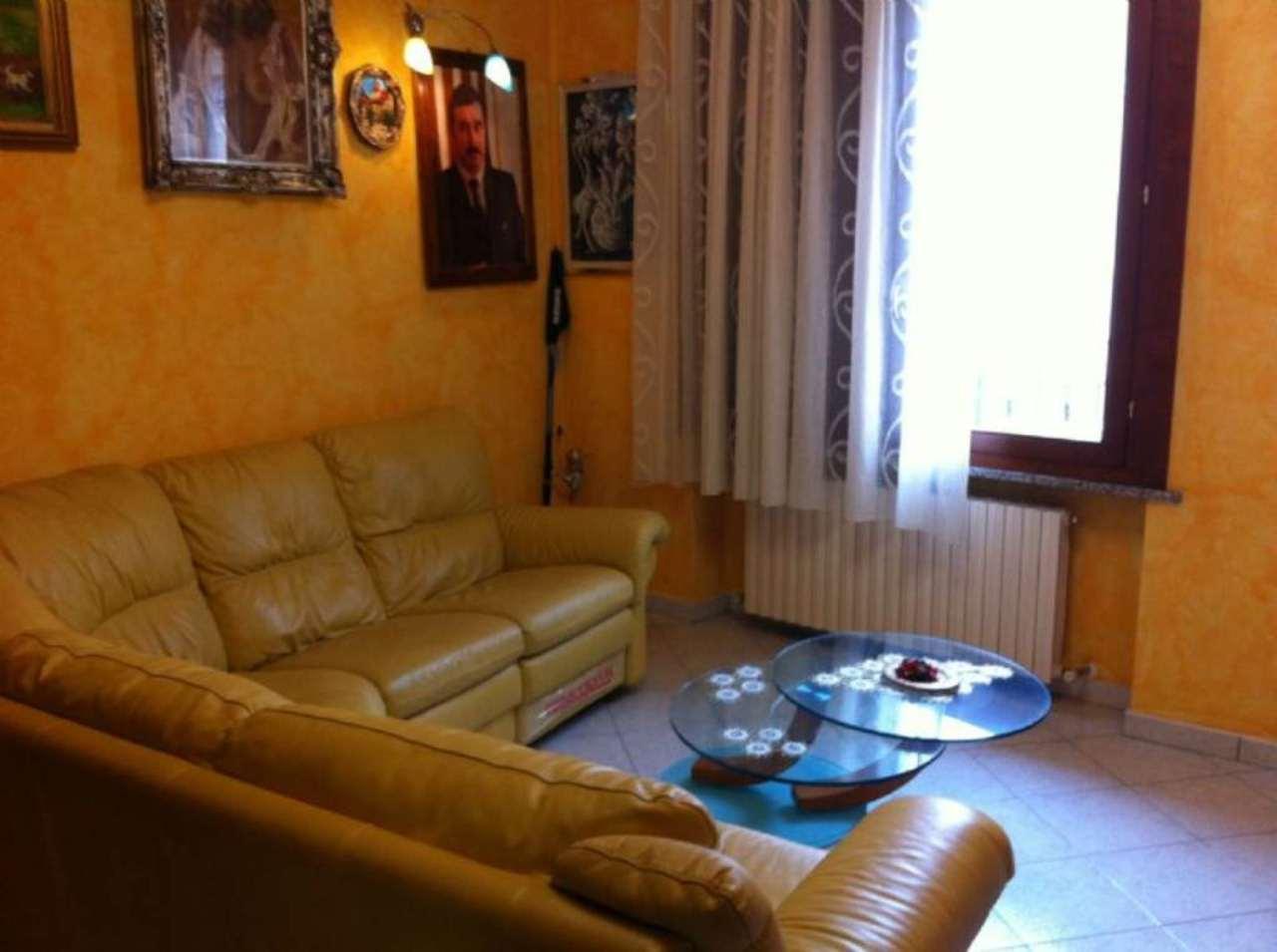 Appartamento in vendita a Viadana, 3 locali, prezzo € 90.000 | Cambio Casa.it