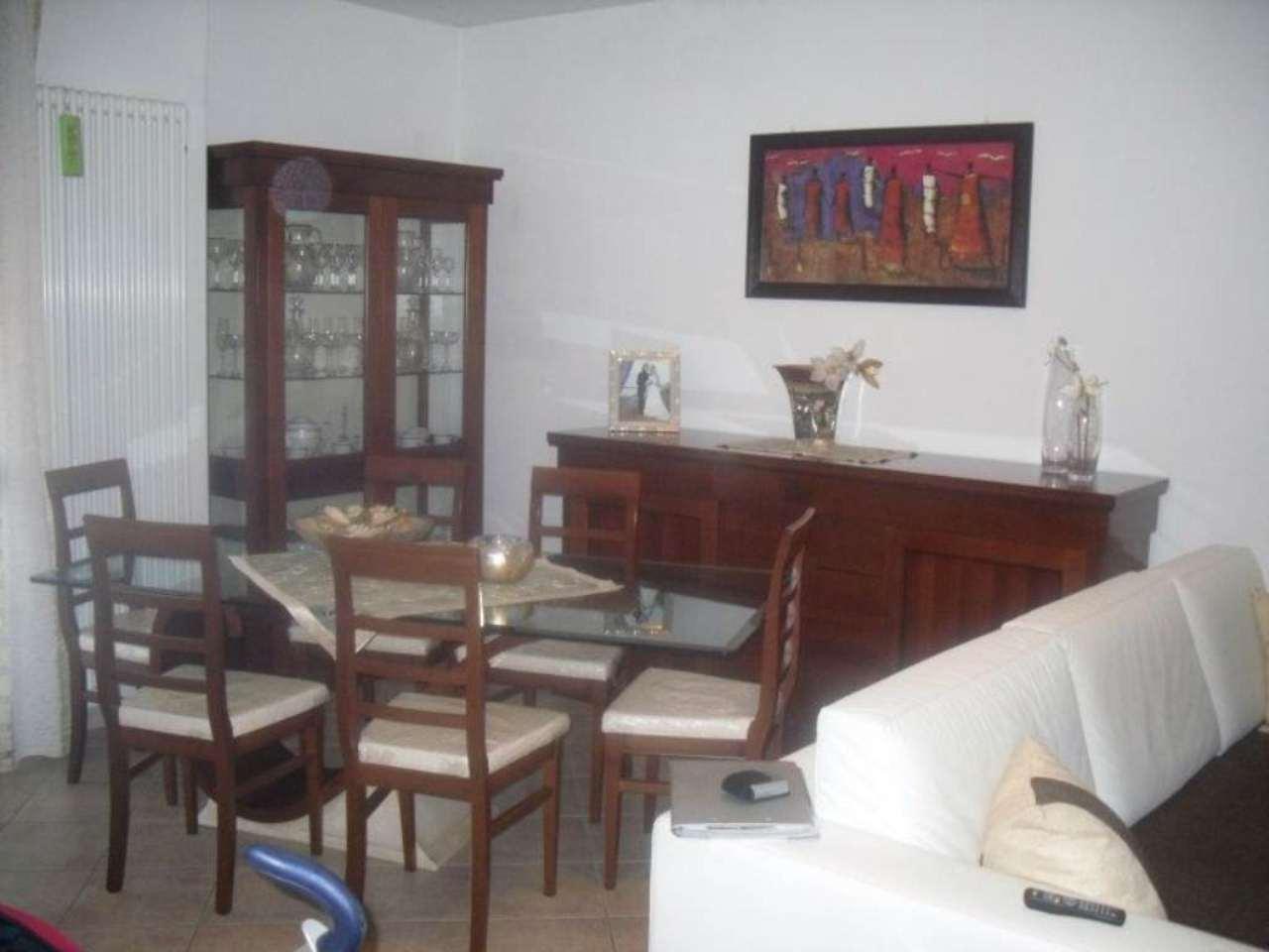 Appartamento in vendita a Viadana, 3 locali, prezzo € 100.000 | Cambio Casa.it
