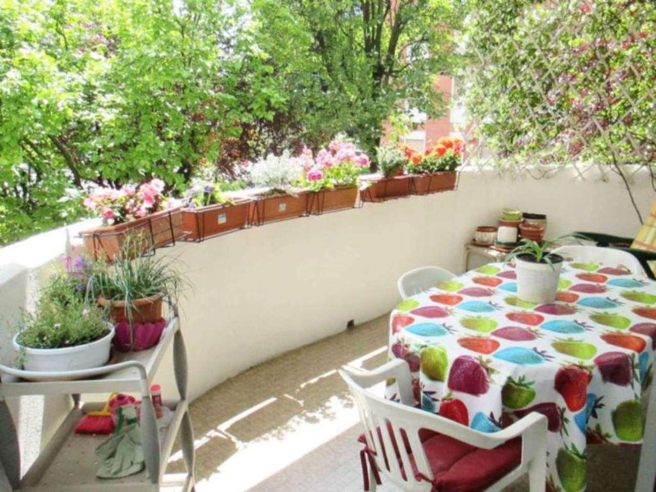 Appartamenti ville case e immobili in vendita a saronno for Case in vendita saronno