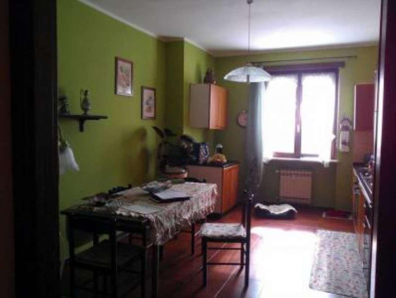 Castellamonte Vendita APPARTAMENTO Immagine 3