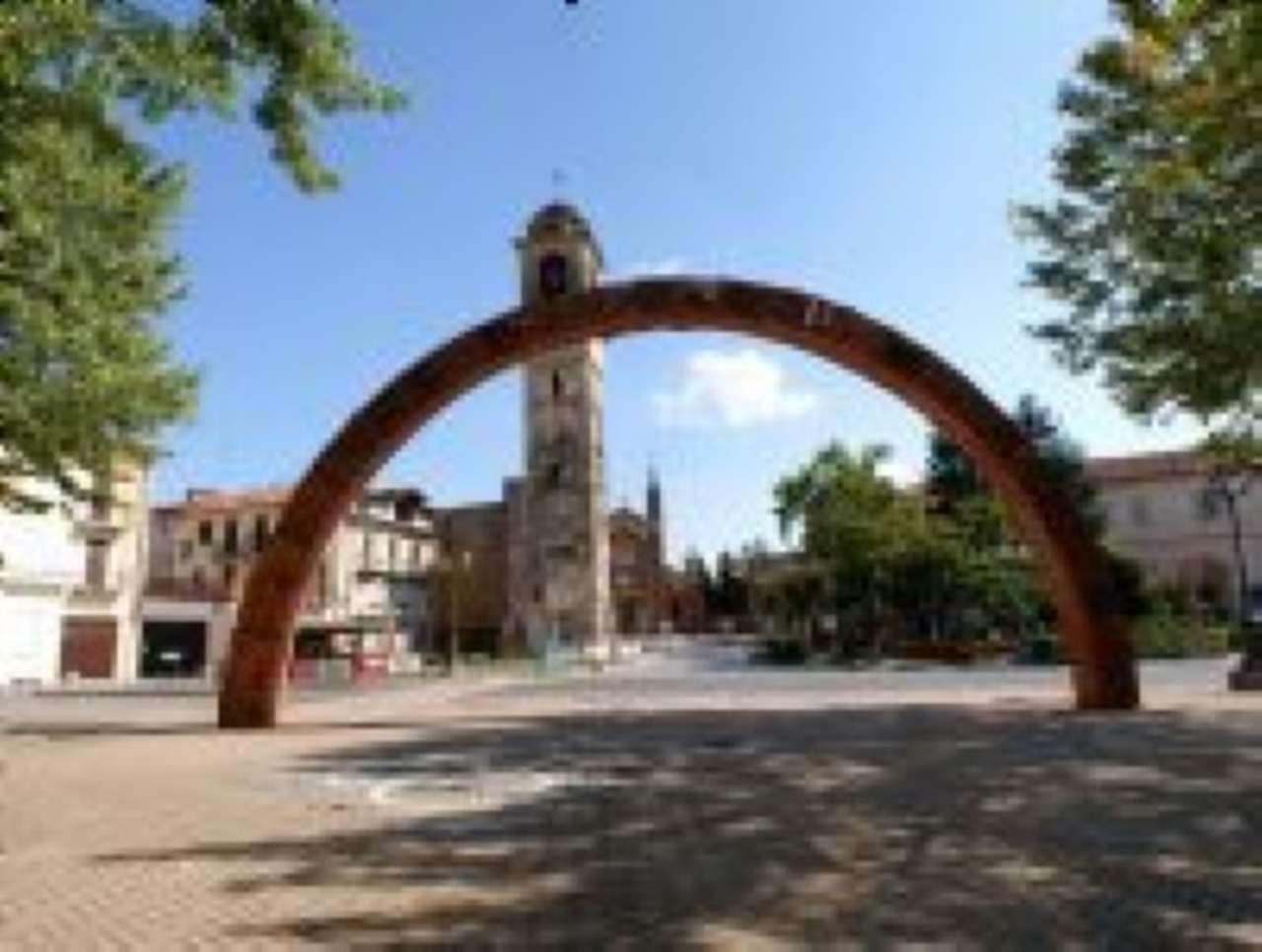 Castellamonte Vendita APPARTAMENTO Immagine 0