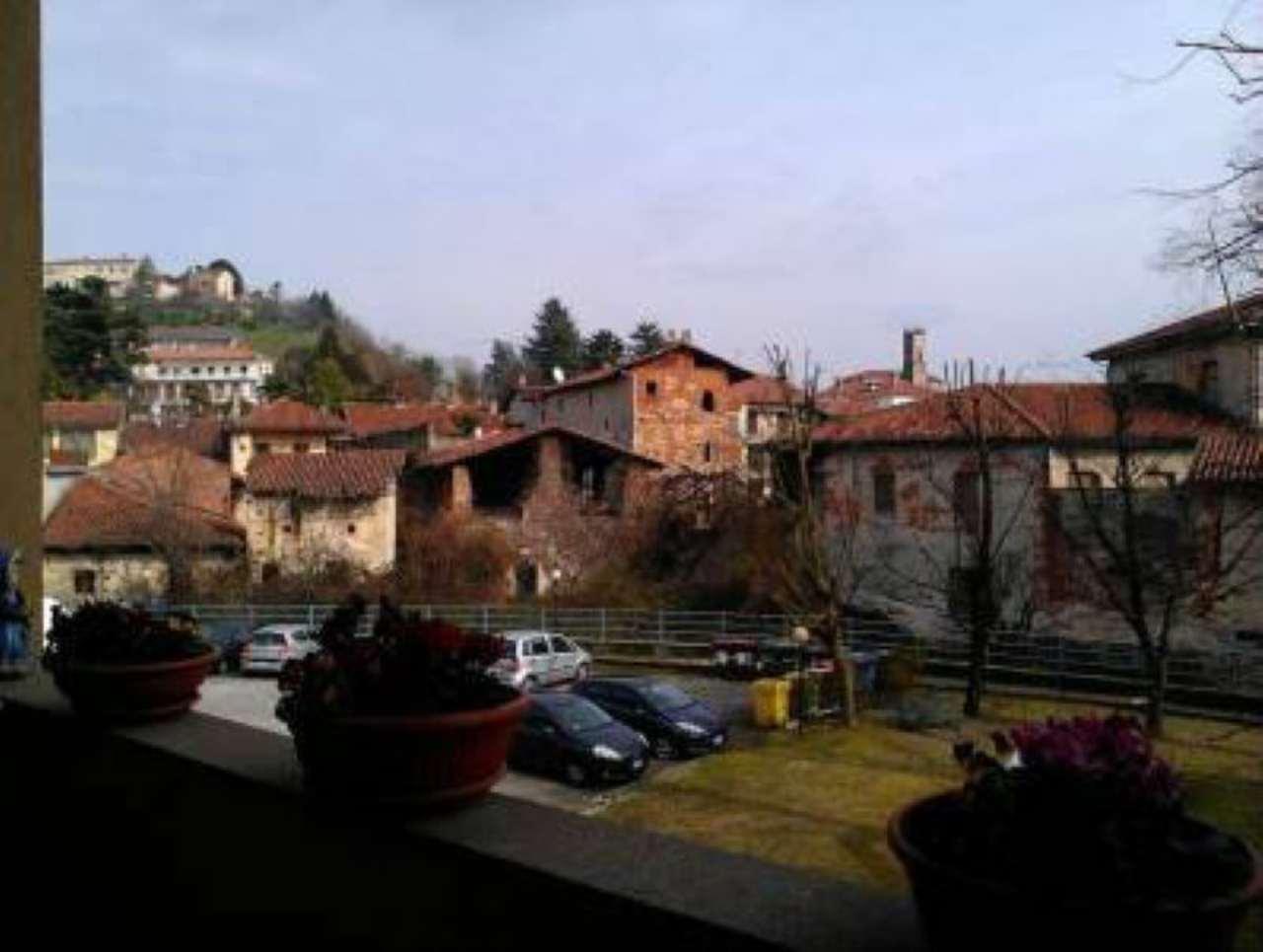Castellamonte Vendita APPARTAMENTO Immagine 1