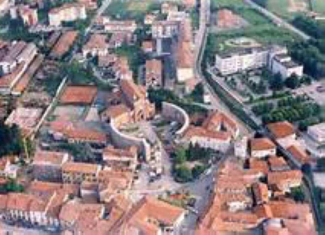 Castellamonte Vendita APPARTAMENTO Immagine 2