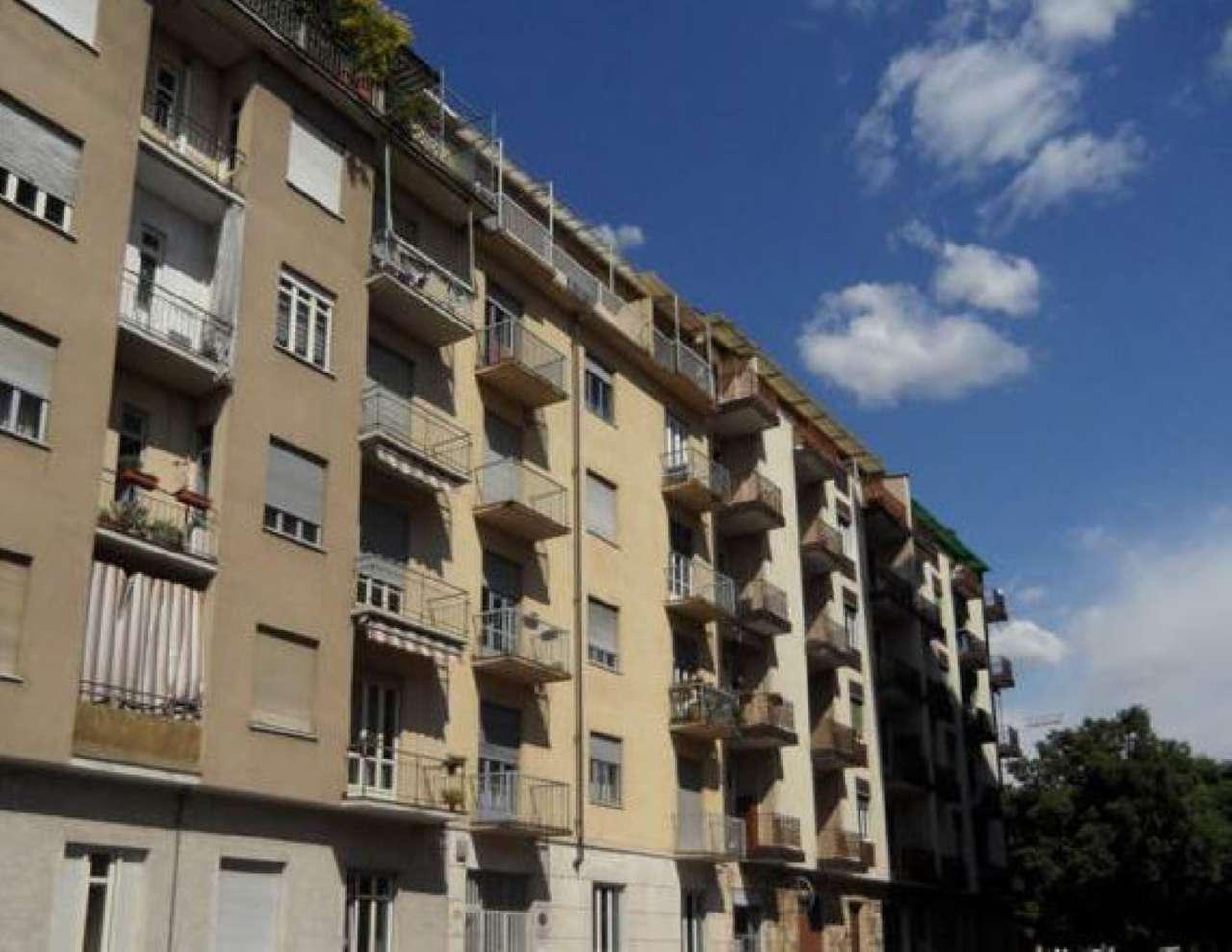 Torino Torino Vendita APPARTAMENTO » annunci immobiliari, appartamenti in vendita a torino