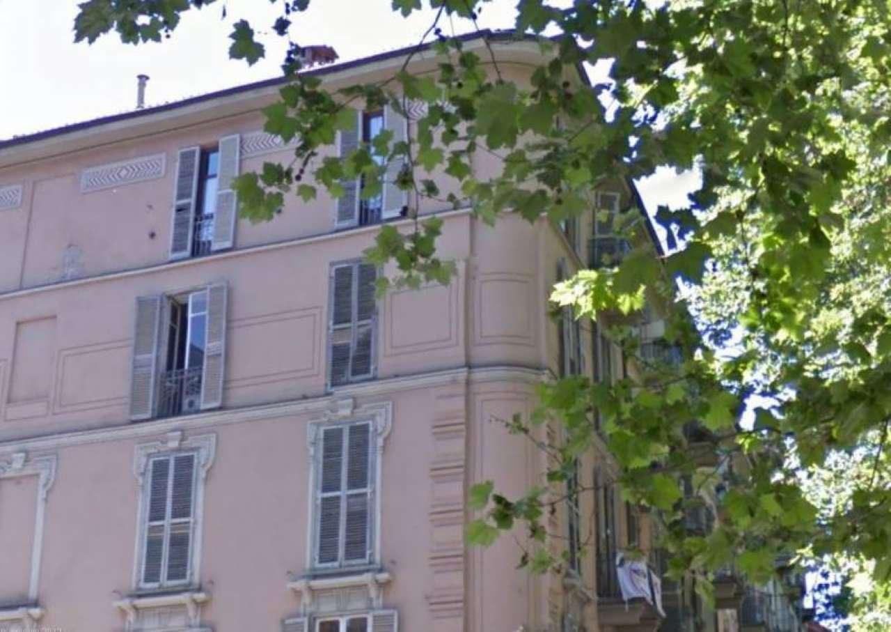 Torino Torino Affitto APPARTAMENTO >> annunci immobiliari, case a torino