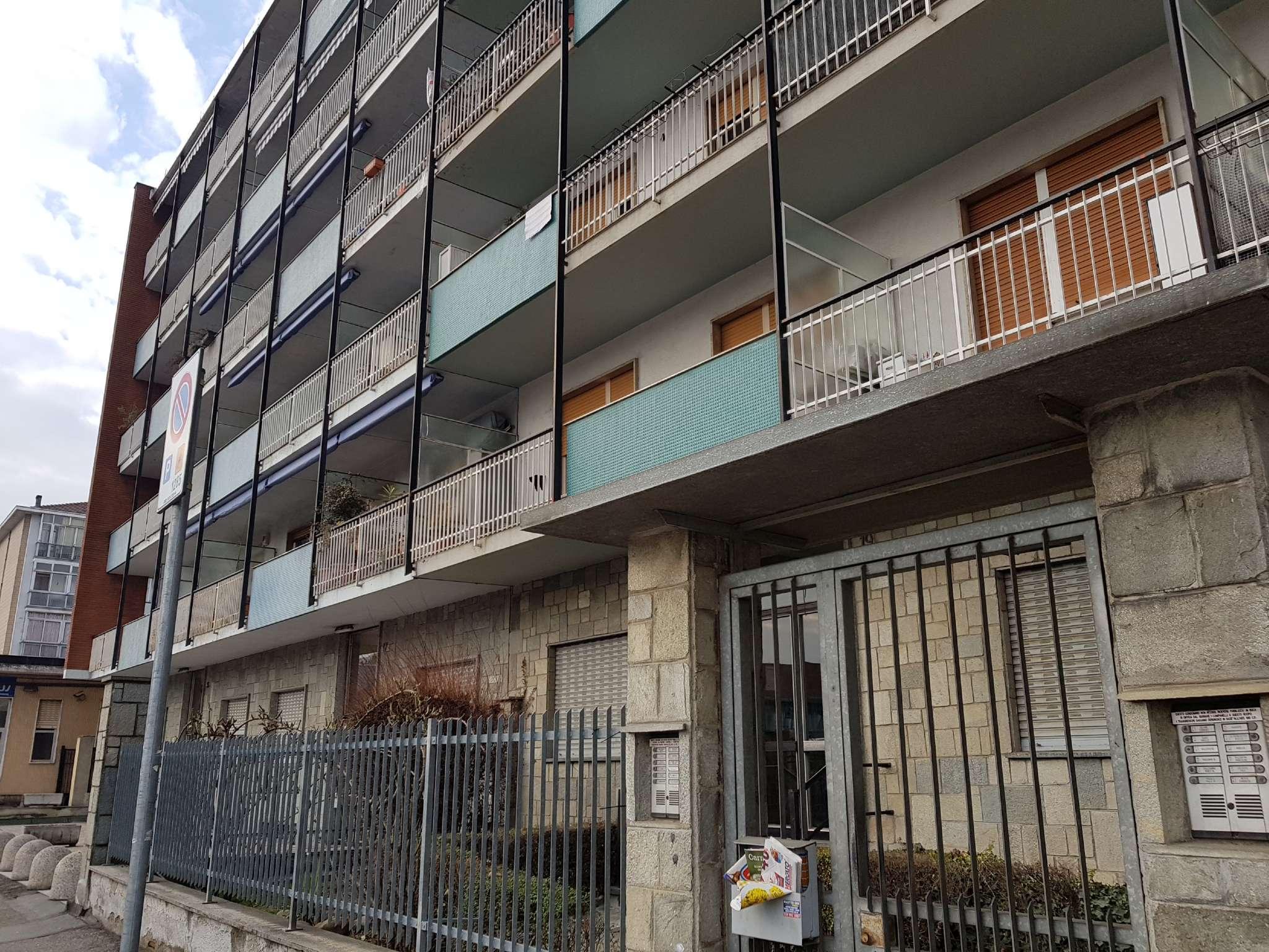 Torino Torino Affitto APPARTAMENTO >> cerco appartamento per affittare a torino