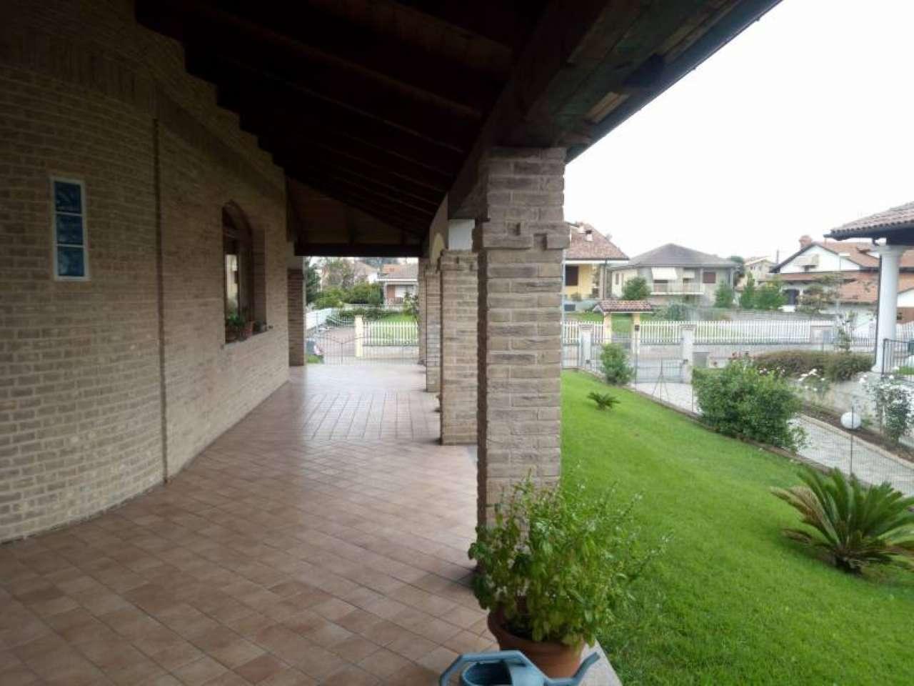 Foto 1 di Casa indipendente Livorno Ferraris