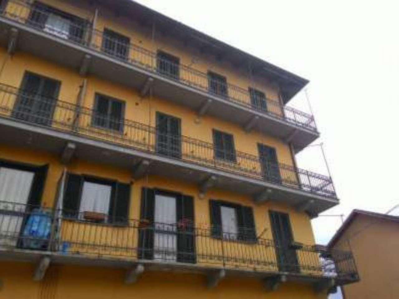 Foto 1 di Bilocale Vauda Canavese