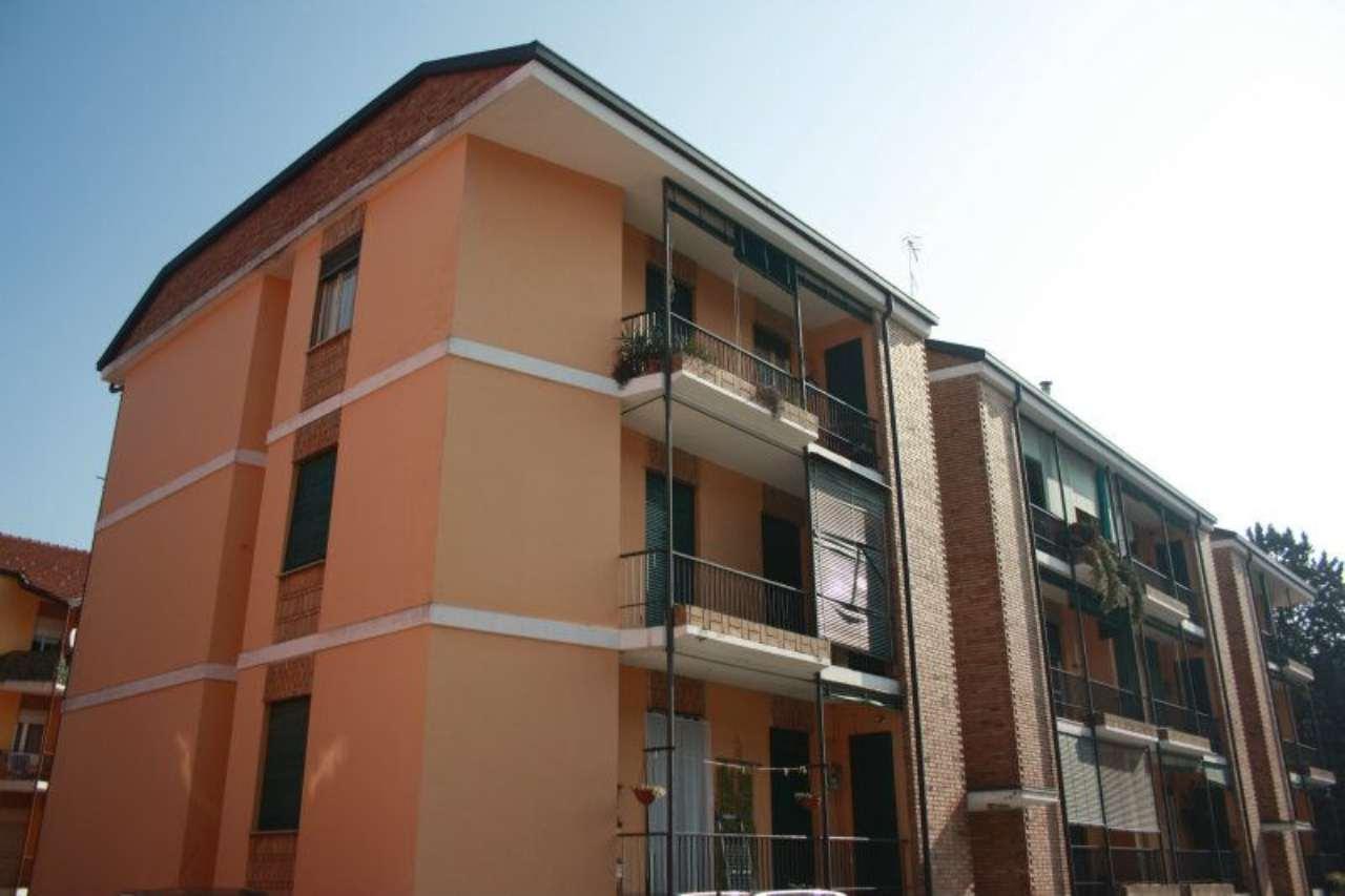 Appartamento in vendita a Bra, 5 locali, prezzo € 85.000 | CambioCasa.it