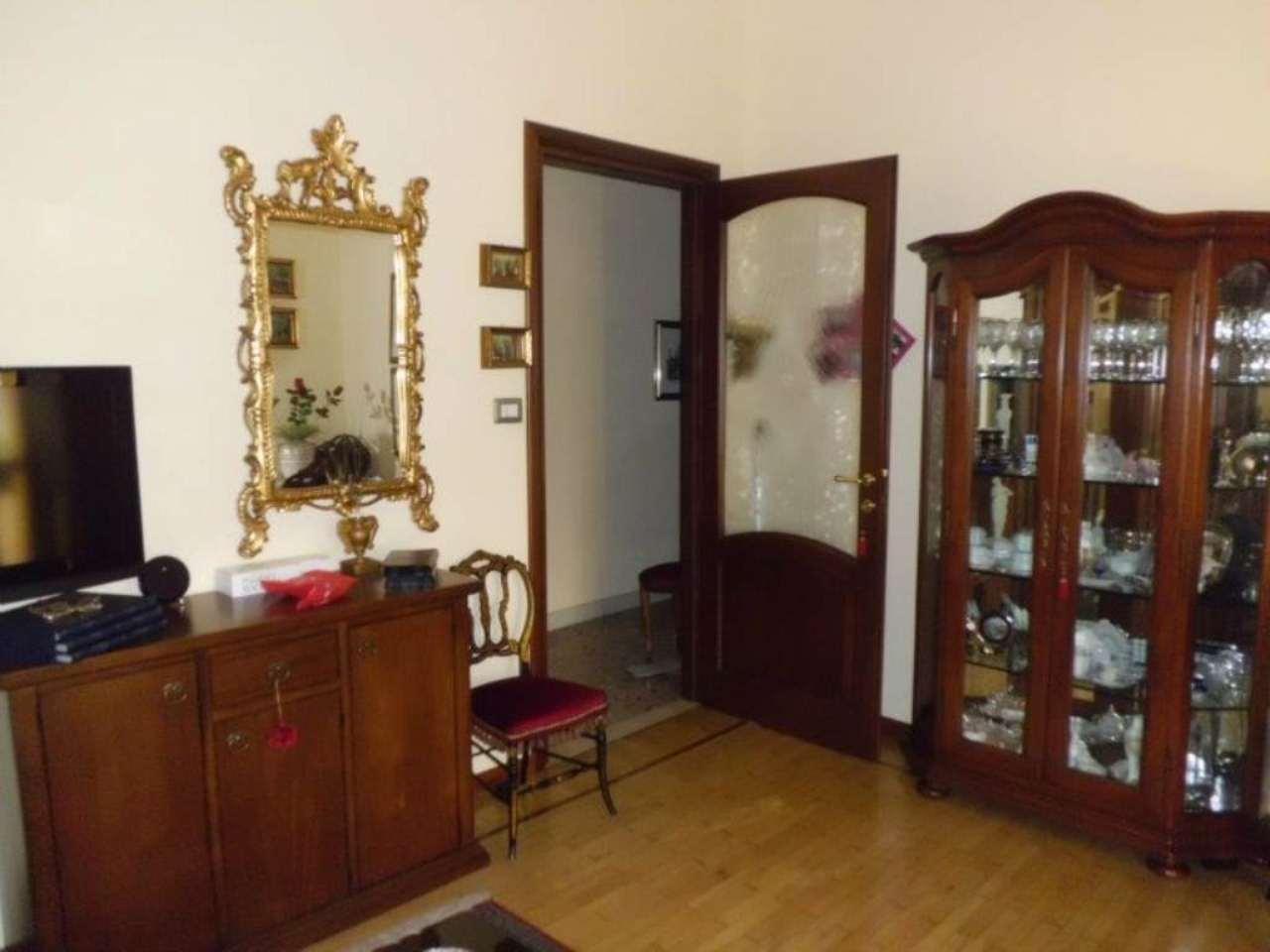 Appartamento in vendita a Bra, 3 locali, prezzo € 128.000 | CambioCasa.it