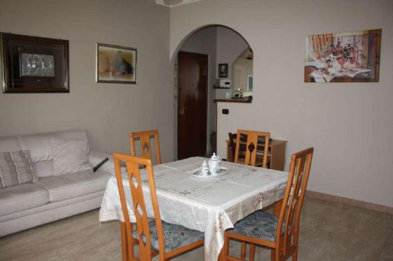 Appartamento in vendita a Bra, 4 locali, prezzo € 135.000 | Cambio Casa.it