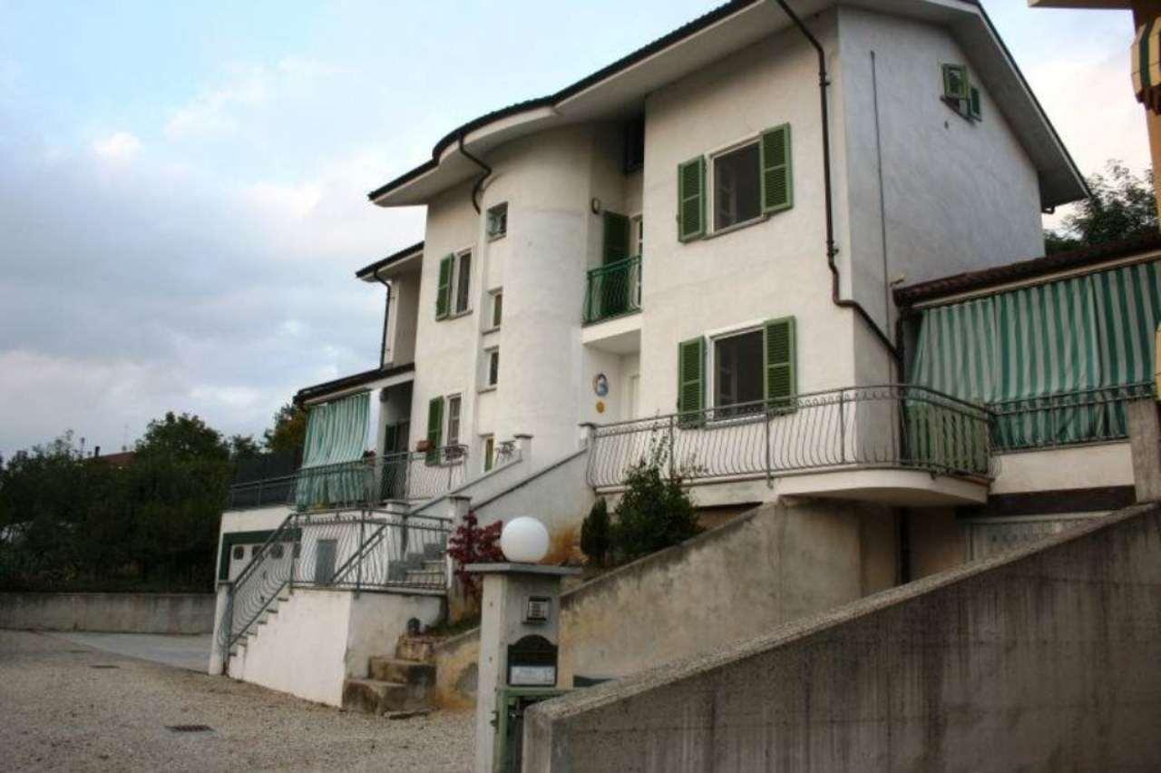 Villa in vendita a Sommariva del Bosco, 6 locali, prezzo € 320.000 | Cambio Casa.it