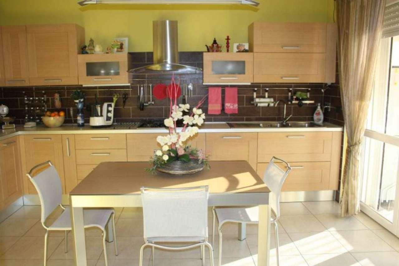 Appartamento in vendita a Bra, 4 locali, prezzo € 200.000 | Cambio Casa.it