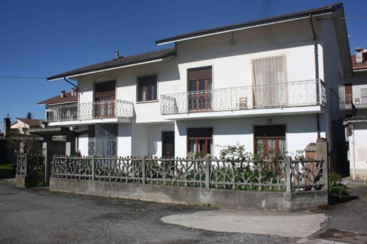 Soluzione Indipendente in vendita a Sanfrè, 8 locali, prezzo € 265.000 | Cambio Casa.it